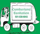 Cumberland Sanitation